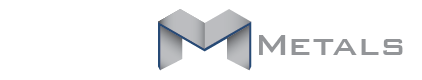 Sound Metals Logo